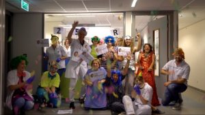 Lipdub.video - Voor de leukste Lipdubs! Lipdub Groningen 15-09-2019